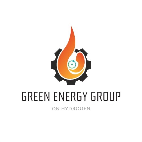 greenenergy group logo